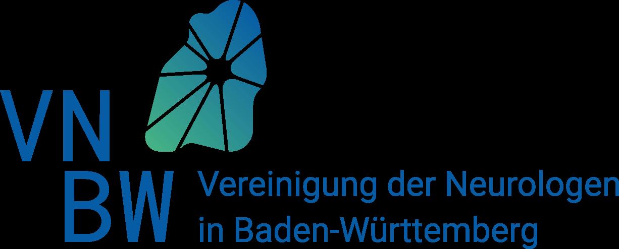 VNBW – Vereinigung der Neurologen in Baden-Württemberg e.V.